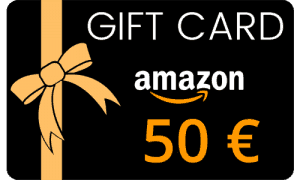 gift card vincintore del premio cesare filangieri