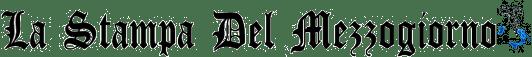 la-stampa-del-mezzogiorno-premio-cesare-filangieri