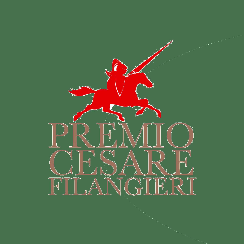 Premio Cesare Filangieri