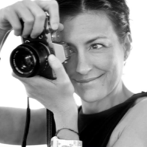Yvonne De Rosa