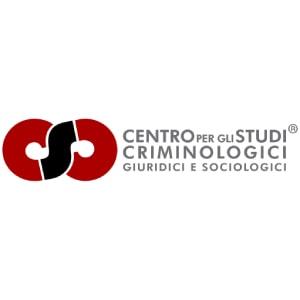 logo centro per gli studi criminologici partner del premio cesare filangieri